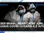india-catat-jumlah-kasus-covid-19-capai-42-juta.jpg