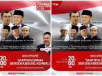 indonesia-lawyers-club-ilc-s.jpg