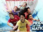 indonesia-open-2018_20180703_092056.jpg