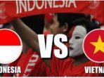 indonesia-vs-vietnam_20170911_151922.jpg