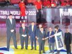 indonesia-yang-akan-menjadi-tuan-rumah-fiba-world-cup-2023.jpg