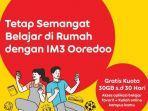indosat-ooredoo-berikan-kuota-gratis-30-hari-untuk-belajar-di-rumah-melalui-portal-belajar-online.jpg