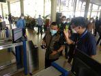 info-bandara-jambipenumpang-di-bandara-sultan-thaha-jambi-bertambah.jpg