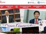 info-beasiswa-s1-di-hong-kong.jpg