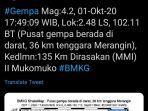 info-gempa-merangin.jpg