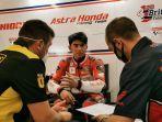 info-honda-jambi-pebalap-astra-honda-mario-aji-siap-debut-balapan-di-grand-prix-moto3.jpg