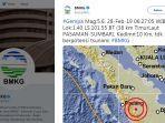 informasi-gempa-sumatera-barat-dari-bmkg-kamis-2822019.jpg