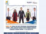 informasi-lowongan-kerja-bumn-di-bank-bri-pendaftaran-17-26-juni-2019.jpg