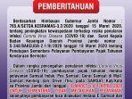 informasi-mengenai-ditutupnya-sementara-waktu-pelayanan-samsat-se-provinsi-jambi.jpg