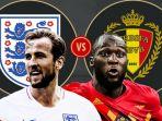 inggris-vs-belgia-grup-g-piala-dunia-2018_20180628_181608.jpg