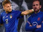 inggris-vs-italia-final-euro.jpg