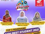 ini-dia-tiga-pemenang-kompetisi-astra-honda-motor-best-student-regional-jambi.jpg