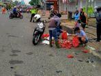 insiden-kecelakaan-di-kawasan-perempatan-danau-sipin.jpg