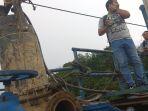 intake-pdam-tirta-batanghari-di-kawasan-desa-pasar-terusan-kabupaten-batanghari_20180809_134411.jpg