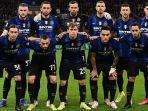 inter-milan-akan-meladeni-empoli-dalam-lanjutan-pertandingan-seri-a-italia.jpg