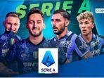 inter-vs-atalanta-di-liga-italia-serie-a.jpg
