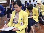 Lowongan Kerja Perbankan di Bank BNI, CIMB Niaga dan Bank Danamon, Simak Informasinya