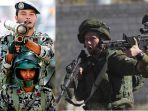 iran-vs-israel_20180607_225722.jpg