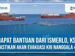 ismerlo-kapal-kri-nanggala-402.jpg