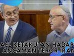 israel-ketakutan-hadapi-iran.jpg