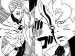 isshiki-tidak-bisa-membunuh-boruto-spoiler-manga-boruto-chapter-52-bocor.jpg