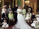 istana-merilis-foto-resmi-pernikahan-pangeran-harry-dan-meghan-markle_20180525_150825.jpg