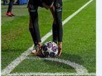 istanbul-20-bola-yang-akan-digunakan-pada-laga-final-liga-champions-2020.jpg