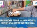 iwan-fried-chicken.jpg