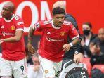 jadon-sancho_pemain-manchester-united.jpg