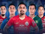 jadwal-bri-liga-1-indonesia-rabu-29-september-2021.jpg