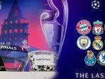 jadwal-drawing-liga-champions-babak-perempat-final-2021-ditetapkan-hari-ini.jpg