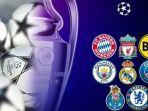 jadwal-drawing-liga-champions-fase-perempat-final-2021.jpg