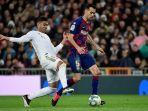 jadwal-el-clasico-liga-spanyol-antara-barcelona-vs-real-madrid.jpg