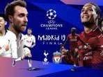 jadwal-final-liga-champions-di-rcti.jpg