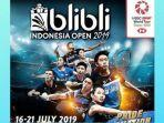 jadwal-indonesia-open-2019.jpg