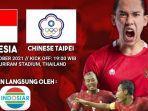 jadwal-kualifikasi-piala-asia-2023-indonesia-vs-taiwan-babak-paly-off.jpg