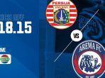 jadwal-liga-1-indonesia-hari-ini-ada-persija-jakarta-vs-arema-fc.jpg