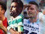 jadwal-liga-inggris-20192020-jelang-mu-vs-chelsea-rumor-panas-transfer-pemain-manchester-united.jpg