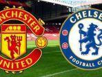 jadwal-liga-inggris-20192020-manchester-united-vs-chelsea.jpg