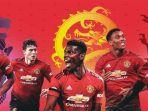 jadwal-liga-inggris-manchester-united-musim-20192020.jpg