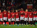 jadwal-liga-inggris-pekan-ketiga-wolves-vs-man-united.jpg