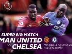 jadwal-liga-inggris-siaran-langsung-manchester-united-vs-chelsea.jpg