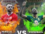 jadwal-live-streaming-persebaya-vs-persija-final-piala-gubernur-jatim.jpg