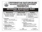jadwal-pendaftaran-program-magister-managemen-di-universitas-batanghari.jpg