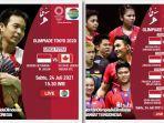 jadwal-pertandingan-bulu-tangkis-indonesia-di-olimpiade-tokyo-2020.jpg