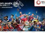 jadwal-pertandingan-malaysia-open-2019-live-streaming-tvri.jpg