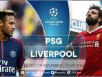 jadwal-siaran-langsung-liverpool-vs-psg-di-liga-champions-kamis-29112018-pukul-0300-wib.jpg