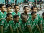 jadwal-siaran-langsung-pertandingan-liga-2-indonesia-psms-medan.jpg