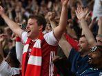 jadwal-siaran-langsung-pertandingan-liga-premier-inggris-20212022.jpg