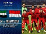jadwal-timnas-indonesia-versus-uea-kualifikasi-piala-dunia-2022.jpg